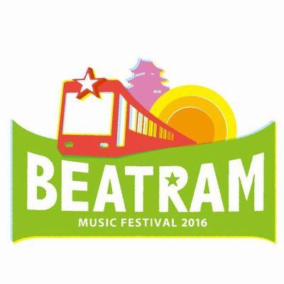 201610beatram