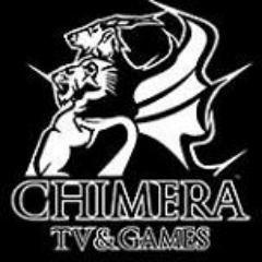 201610chimera