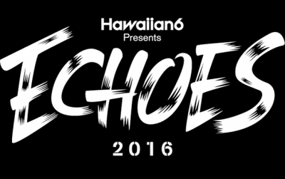 201610echoes
