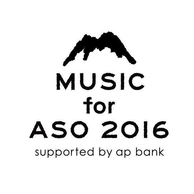 201610musicforaso