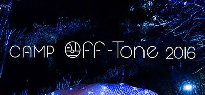 201610offtone
