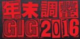 201612nenmatsuchosei