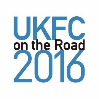 UKFContheROAD_2016_logo