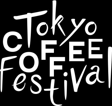 tokyo-coffee-festival-002
