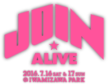 JOIN ALIVE-2016_002