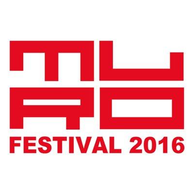 murofes_2016_logo