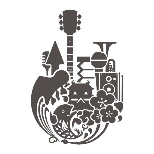 odawaraizm_logo