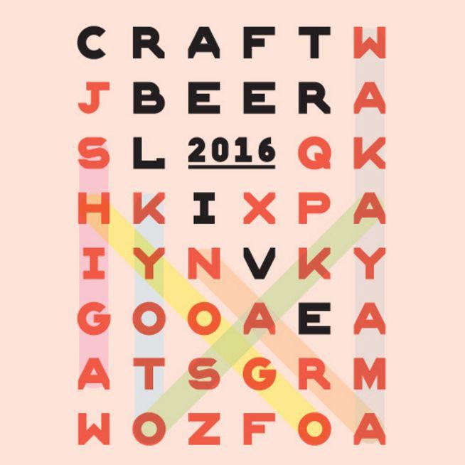201605craftbeerlive