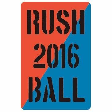 201608rushball