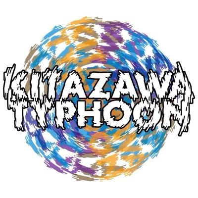 201610kitazawatyphoon