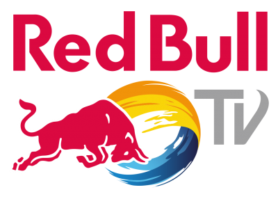RBTV_logo