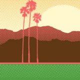 desert_trip_logo