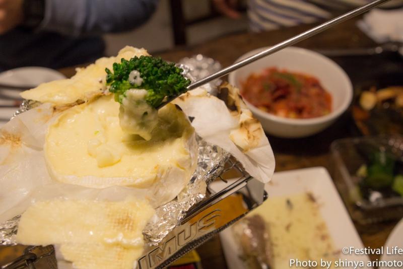 onebarner_cheese