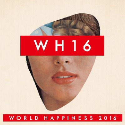 201608worldhappiness