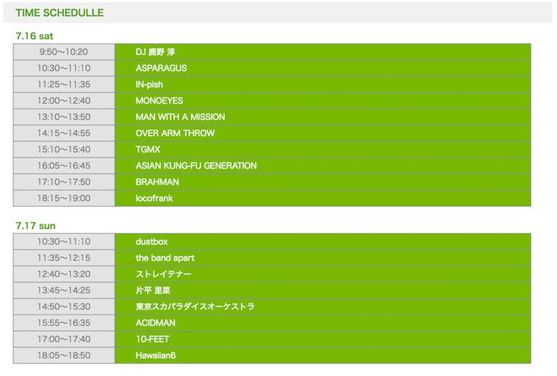 KRF_timetable