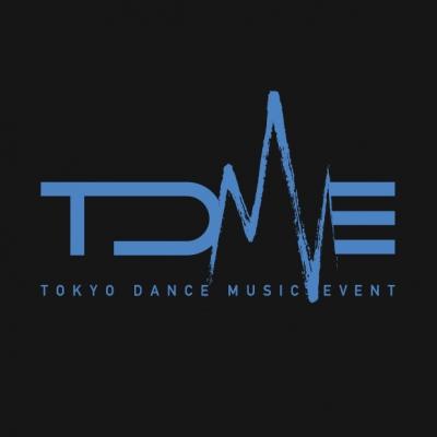 日本初のダンスミュージックの国際カンファレンス&イベント「TOKYO DANCE MUSIC EVENT」開催決定!