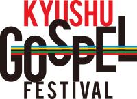 logo_gospelfes