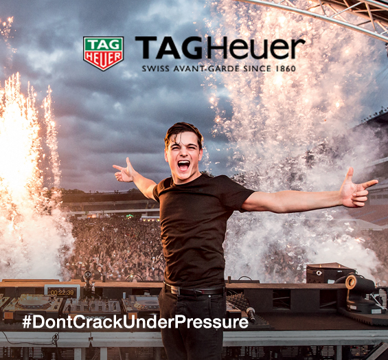 ultra2016tagheuer