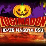 201610zugimadon-nagoya