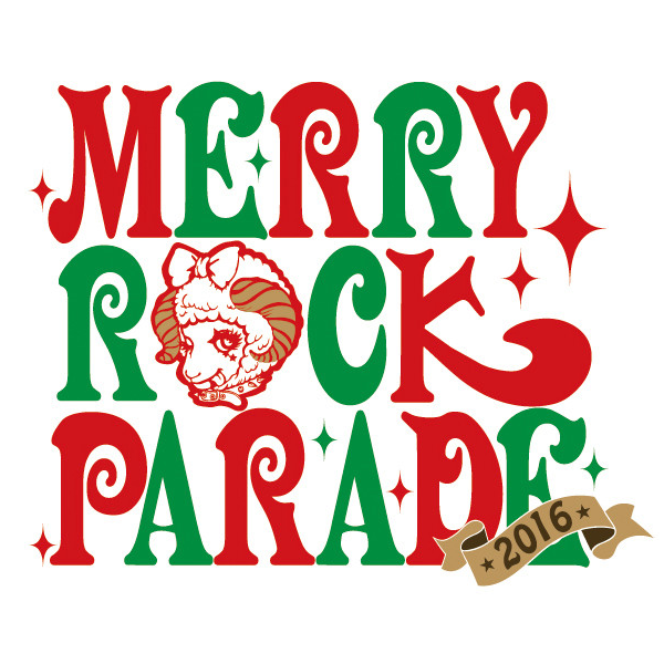 201612merryrockparade