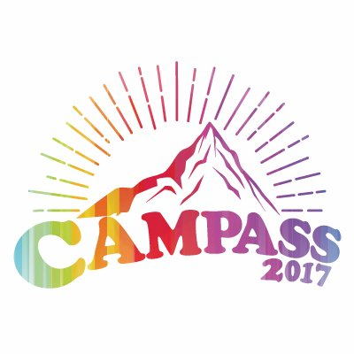 201704campass
