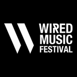 201705wired