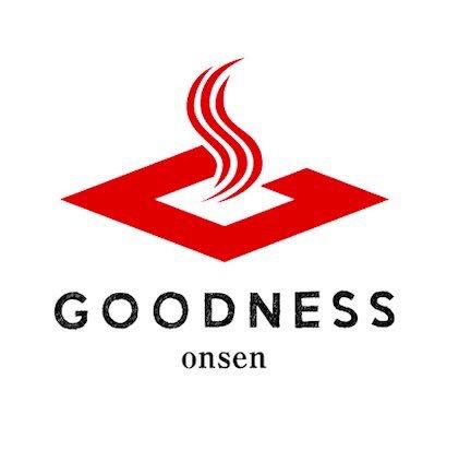 201702goofnessonsen