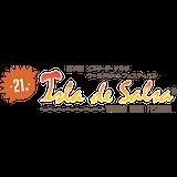 21st Isla de Salsa World Beat Festival