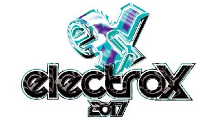 201701electrox