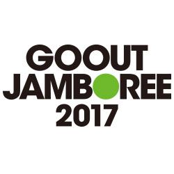 goout20171.jpg