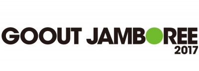「GO OUT JAMBOREE」第3弾で、蔡忠浩、TOMOYUKI TANAKA 、Charisma.com、ウクレレジプシー追加