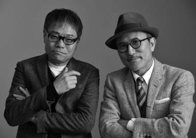 高橋幸宏&いとうせいこうでWキュレーター!「WORLD HAPPINESS 2017」第1弾出演アーティスト発表