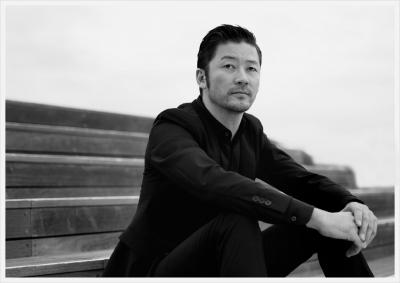 J-WAVEのフェス番組「SUNDAY SESSIONS -FESTIVAL LIFE-」今週はゲストに浅野忠信が登場!