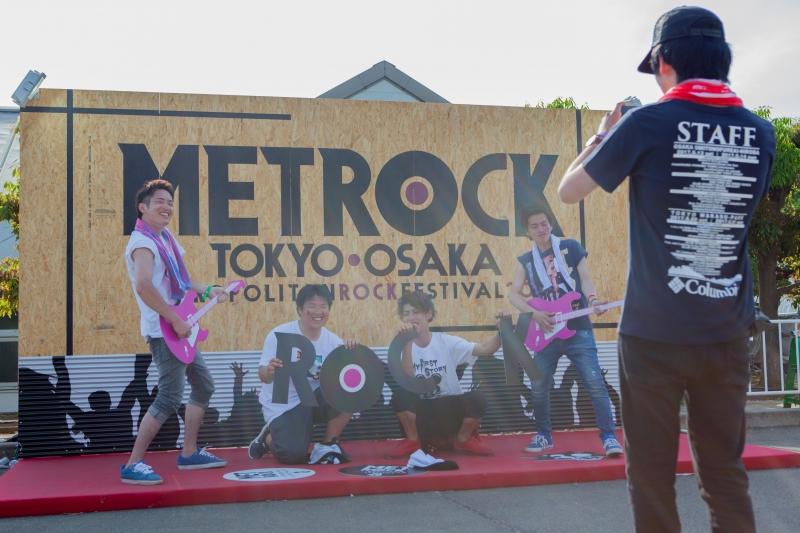 MetrockTokyo2017-report