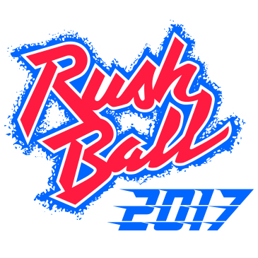 「RUSH BALL 2017」第4弾発表で、Mrs. GREEN APPLE、SHISHAMOら出演決定