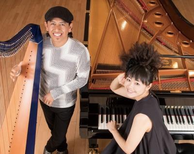 「Blue Note JAZZ FESTIVAL」第4弾発表で上原ひろみ×エドマール・カスタネーダ、リアン・ラ・ハヴァスら出演決定