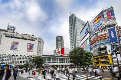 「RED BULL MUSIC FESTIVAL TOKYO 2017」アフタームービー公開!水カン、キックらのライブ映像も