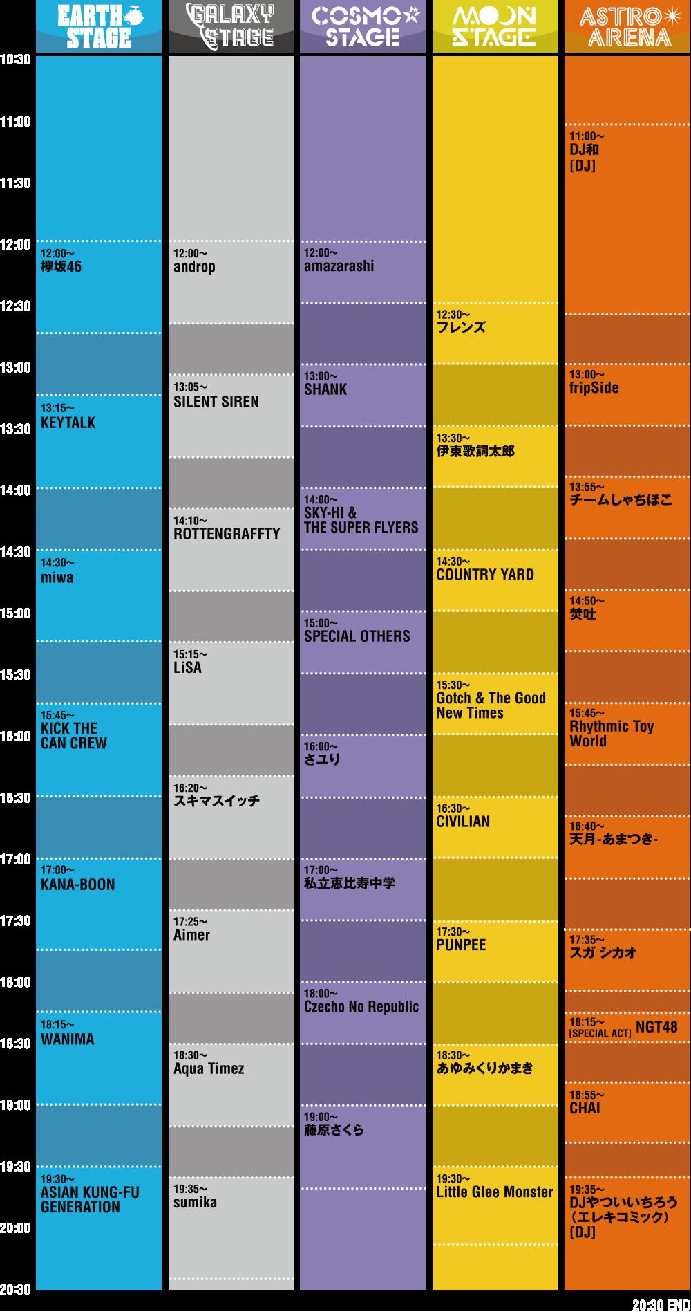 cdj1617-1228