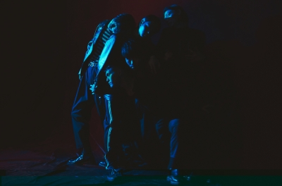【海外フェス】世界最大の音楽見本市「SXSW」にyahyel、DYGL、JP The Wavyらが出演決定