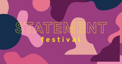 スウェーデンで女性限定の音楽フェス「Statement Festival」の開催が決定
