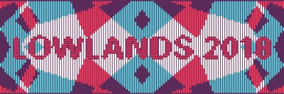 【海外フェス】サマソニ日程被りのオランダ「Lowlands」に、ケンドリック・ラマー、ゴリラズら出演決定