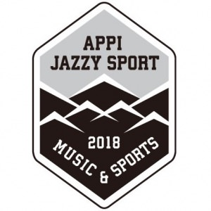 APPI JAZZY SPORT – MUSIC & SPORTS –