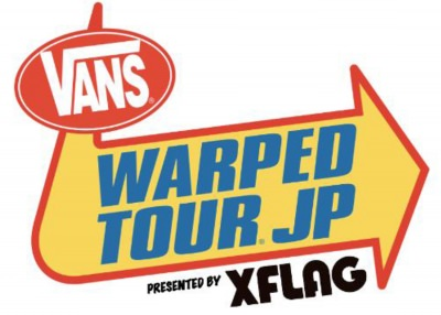 「Vans Warped Tour Japan 2018」第4弾で、SUICIDAL TENDENCIES、The BONEZ追加