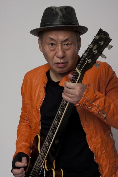「阿蘇ロックフェスティバル」第1弾で泉谷しげる、スチャダラパーら出演決定
