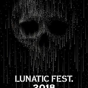 LUNATIC FEST.