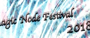 Magic Node Festival