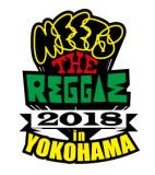 MEETS THE REGGAE in YOKOHAMA