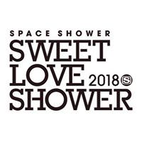 SPACE SHOWER SWEET LOVE SHOWER