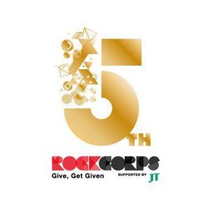 RockCorps