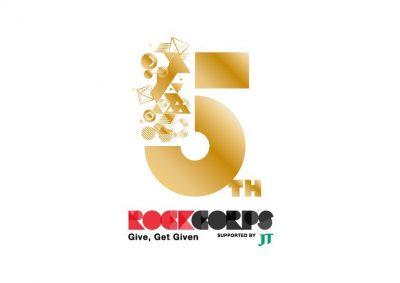 ボランティアがライブチケットになる「RockCorps」にELLIE GOULDING出演決定